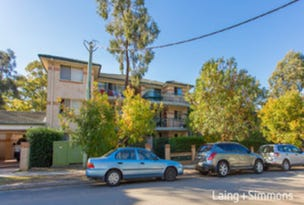 28/71-77 O'Neil Street, Guildford, NSW 2161
