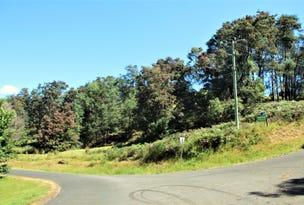 1A Ellice Hill Drive, Spreyton, Tas 7310