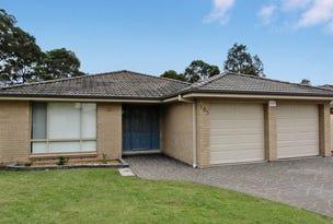 105 Blueridge Drive, Blue Haven, NSW 2262