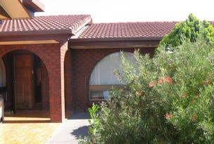2/10 Peter Place, Campbelltown, SA 5074