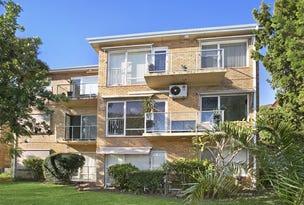 16/676 Rocky Point Road, Sans Souci, NSW 2219