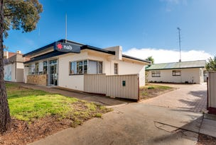 5-7 Pickering Street, Ouyen, Vic 3490