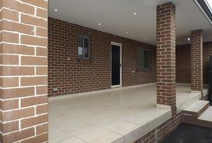 7 Irvine Street, Bankstown, NSW 2200