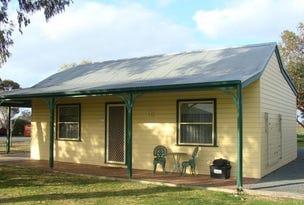 Cottage 9 Murray River Resort, Perricoota Road, Moama, NSW 2731