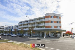 82/10 Hinder Street, Gungahlin, ACT 2912