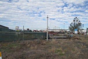9 Tomki Dve, Casino, NSW 2470