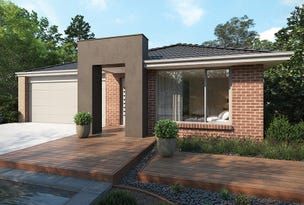 Lot 60 Mountain Mist Drive, Bright, Vic 3741