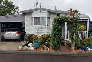 64/314 Buff Point Avenue, Buff Point, NSW 2262