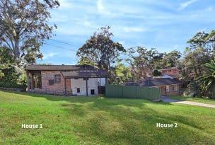 132 Glencoe Street, Sutherland, NSW 2232