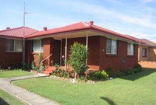 1/19 Sassafras Avenue, Windang, NSW 2528
