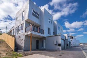 2 Albatross Court, Carbrook, Qld 4130