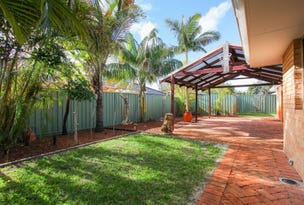 668b Canning Hwy, Applecross, WA 6153