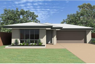 Lot 6 The Hills Estate, Brown Hill, Vic 3350