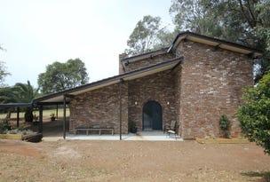 66-68 Arundel Road, Horsley Park, NSW 2175