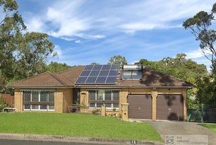 15 Flynn Crescent, Leumeah, NSW 2560