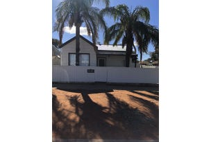 116 Wolfram St, Broken Hill, NSW 2880