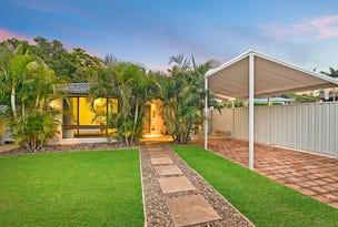 1 Oatlands Street, Port Macquarie, NSW 2444