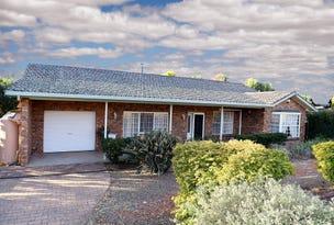 80 LINCOLN STREET, Gunnedah, NSW 2380