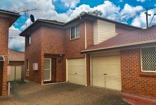 1/1 Cambridge Road, Fairfield West, NSW 2165