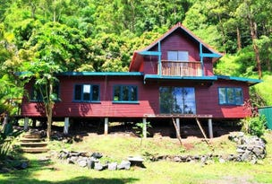 348 Bishops Creek Rd, Coffee Camp, NSW 2480
