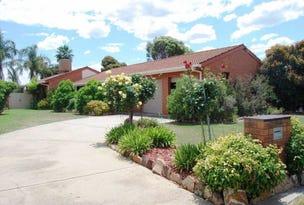 29  Fergusson Street, Yarrawonga, Vic 3730