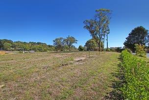 Lot 4000 Broughton Street Darraby, Moss Vale, NSW 2577