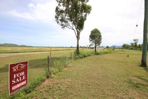 2 Round Mountain  Road, Pinnacles, Qld 4815