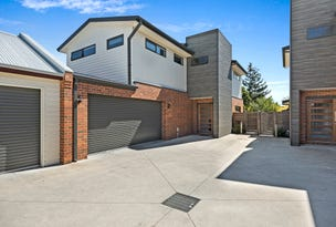 513a Doveton Street, Soldiers Hill, Vic 3350
