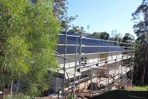 55  First Ridge Rd, Smiths Lake, NSW 2428