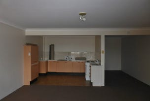Unit 1/11 Lake Street, Forster, NSW 2428