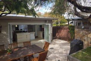 64B  Thompson Road, North Fremantle, WA 6159