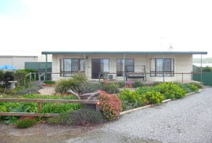 3 Campbell Court, Louth Bay, SA 5607