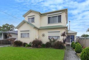 26 Horsley Road, Oak Flats, NSW 2529