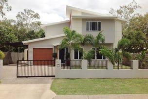 28 Coles Road, Andergrove, Qld 4740