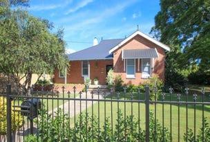 23 Dangar Road, Singleton, NSW 2330