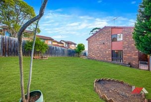 4/6 Jacquinot Place, Glenfield, NSW 2167