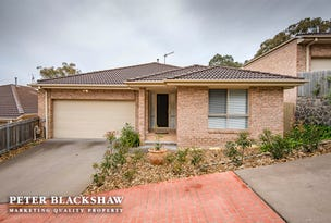 8/11 Florence Fuller Crescent, Conder, ACT 2906