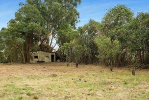 L352 - 170 Old Kurrajong Road, Richmond, NSW 2753