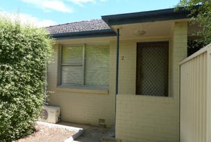 2/7-11 Broughton Place, Queanbeyan, NSW 2620