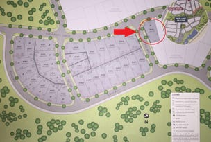 Proposed Lot 4142, Campbelltown, NSW 2560