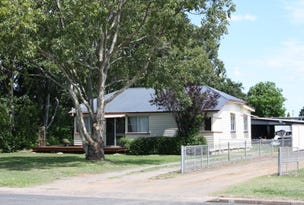 51 Darling St, Allora, Qld 4362