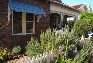 65 Barton Street, Mayfield, NSW 2304