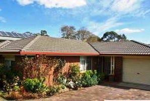 32 Brewster Street, Mittagong, NSW 2575
