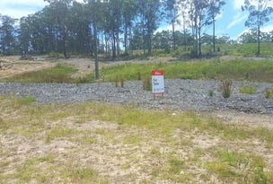 Lot 112 Spotted Gum Place, Batemans Bay, NSW 2536