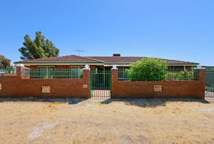 42 Queen Street, Bentley, WA 6102