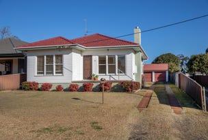 19 Vardon Road, Fern Bay, NSW 2295