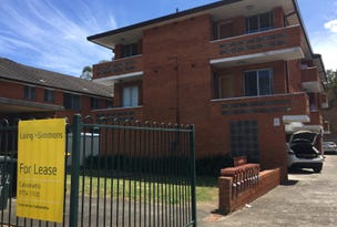 6/31 Bartley Street, Canley Vale, NSW 2166
