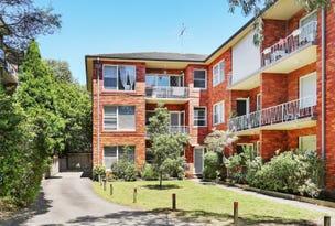 4/5 Gannon Avenue, Dolls Point, NSW 2219