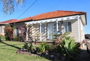 19 Dudley Road, Charlestown, NSW 2290