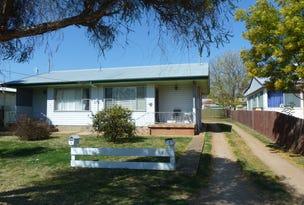1/23 Anthony Road, Tamworth, NSW 2340